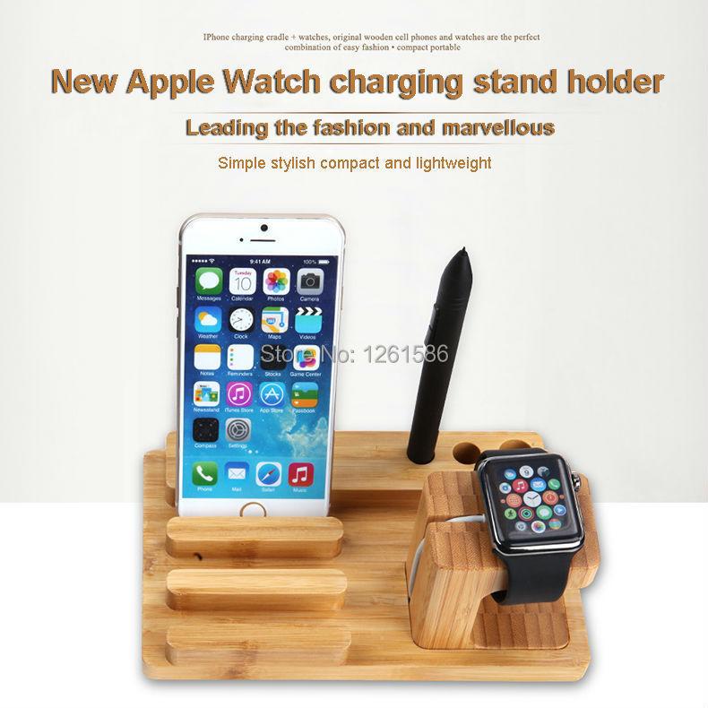 För alla Apple Watch 38 / 42MM / För iPhone 6S 7 PLUS / C5 OBS 7/2 - Reservdelar och tillbehör för mobiltelefoner - Foto 6