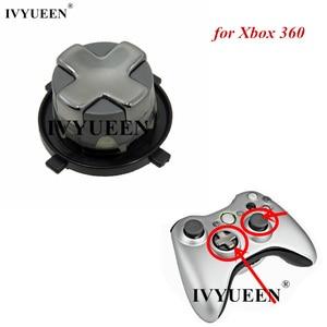 IVYUEEN for Xbox 360 Slim Wire