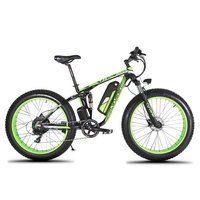 cyrusher-xf800-1000w-48v-electric-fat-tire-bike-26x40-7s-fat-bicycle-full-suspension-frame-bike-with-hydraulic-disc-brake