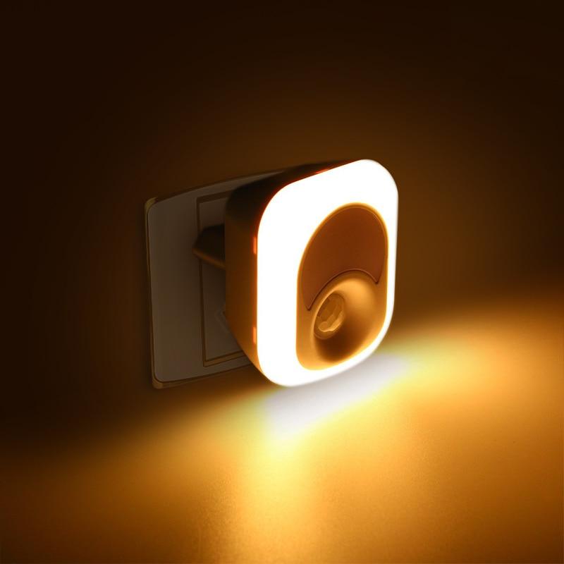 Lights & Lighting Orderly Led Under Cabinet Light Pir Motion Sensor Lamp Led Lighting For Wardrobe Cupboard Closet Kitchen Night Light