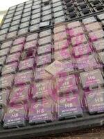 ALLWINNER CPU H8 H8 CHIP H8 IC H 8 New Original