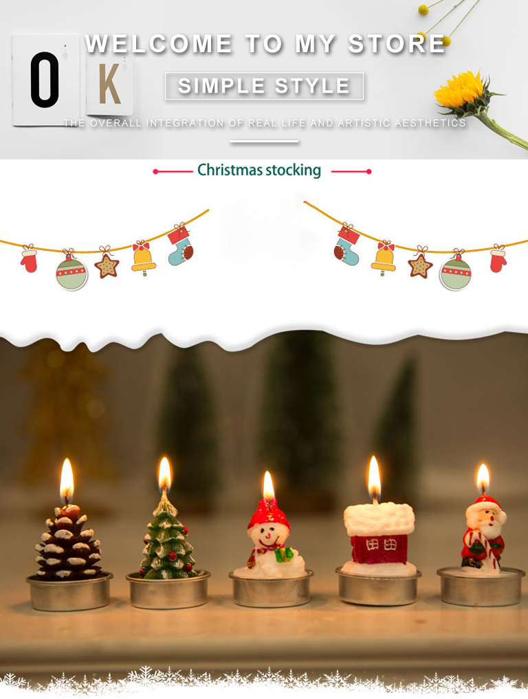 candle gift (1)