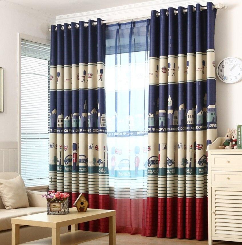 Pretty Curtains Cloth Online Contemporary - Bathtub for Bathroom ...