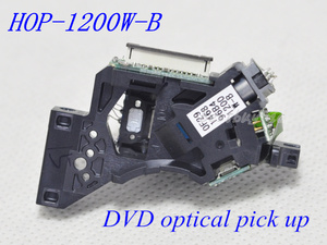Image 4 - Оптическая головка для DVD диска, 3 шт./лот, для DVD, Лазерная линза для DVD плеера (1200 Вт/DL 30/1200WB)