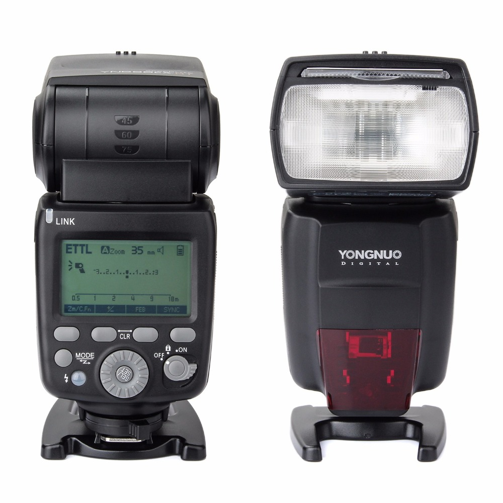 productimage-picture-yongnuo-yn686ex-rt-lithum-battery-speedlite-1-8000s-tl-m-multi-wireless-falsh-for-canon-35722