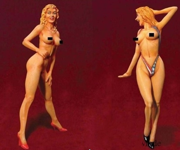 Breast feeding hard core porn