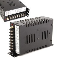 5V 10A 12V 2A 5V 1A Power Supply For Jamma Arcade Game Machine Switching Video