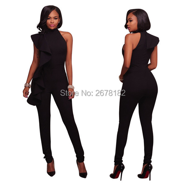 jumpsuits for women 2018613