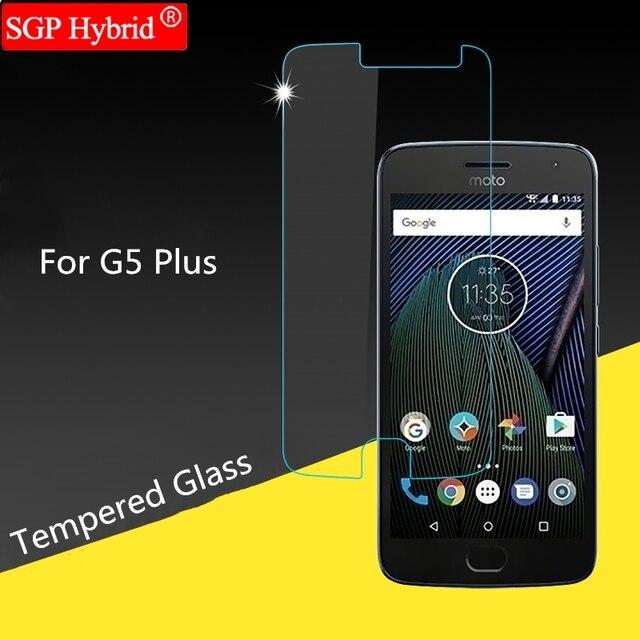 g5 plus vs g5s plus
