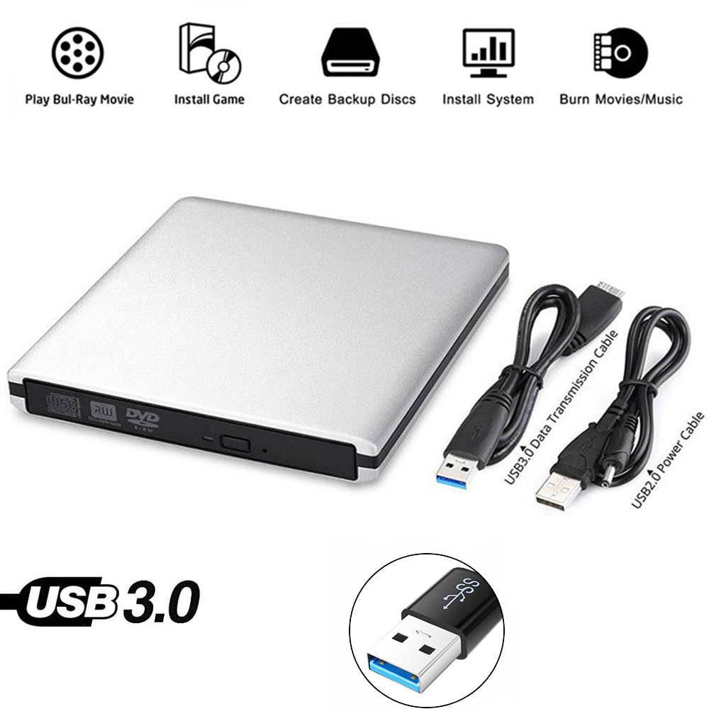New Replacement Repair Parts Laptop Internal Optical Drive for Samsung Series 3 NP365E5C NP355V5C NP355E7C NP350V5C NP305V5A NP305E7A NP305E5A Notebook Dual Layer 8X DVD+-RW DVD+R DL Burner Player