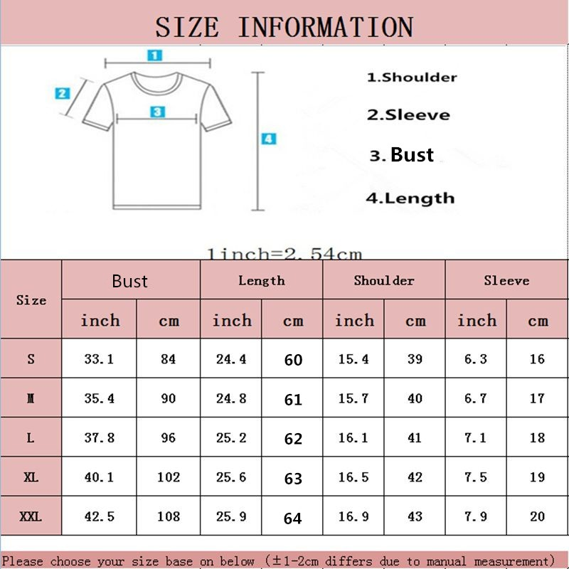 New ladies short sleeve beautiful print fashion t-shirt