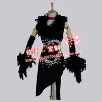 2016 Attack On Titan Cosplay Clothes Shingeki No Kyojin Eren Jaeger Cosplay Costumes Fashion Gambling House