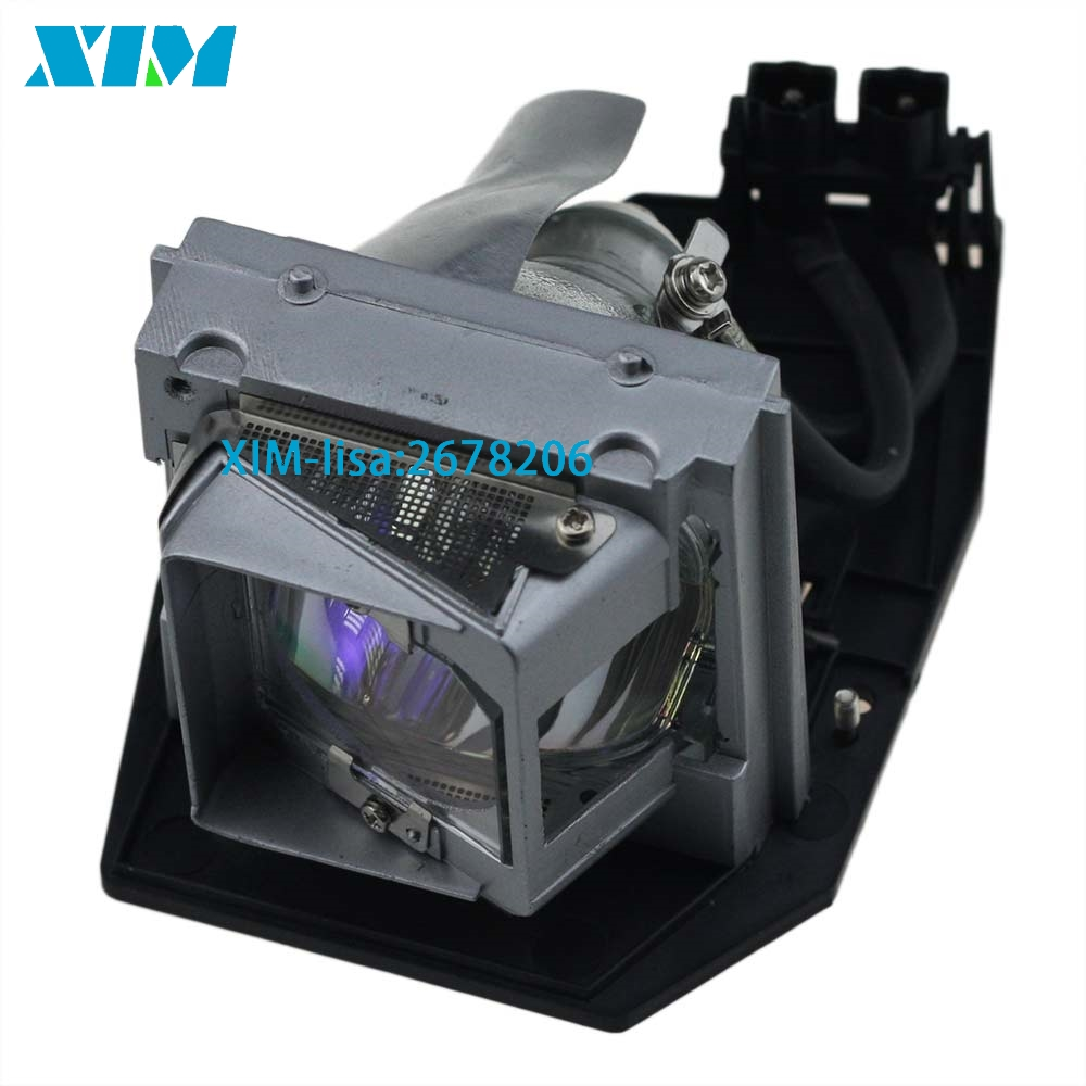 все цены на Free SHIPPING BL-FP330A/SP.88B01GC01  High Quality Replacement Lamp with Housing for Optoma Projector EP782, TX778W TX782W онлайн