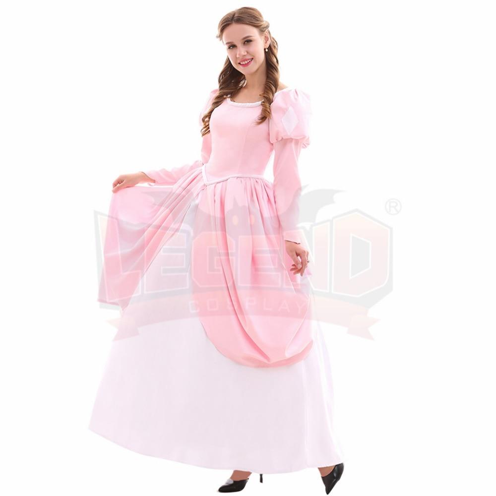 Lujoso Pequeña Fiesta Vestido Rosa Viñeta - Ideas de Estilos de ...