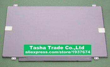 For Acer Aspire E1-570G-33214G Screen LED Display eDP Matrix for Laptop Screen 15.6 LED 1366*768