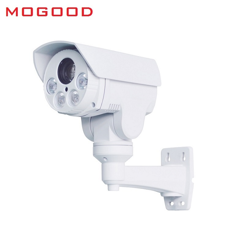 MoGood Multi-language 1.3MP/960P IP Camera Mini PTZ Camera 4mm/6mm/8mm Optional IR 30M DC12V Support P2P HIK/ONVIF  IP66 genuine fuji mini 8 camera fujifilm fuji instax mini 8 instant film photo camera 5 colors fujifilm mini films 3 inch photo paper