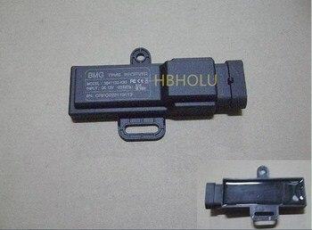 מקורי באיכות צמיג לחץ ניטור מקלט 3641120-K80 Haval קיר H5
