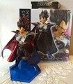 Pai Super Saiyan Dragon Ball Z Figura de Ação Vegeta Rei PVC boneca de Brinquedo 16 cm Anime Dragonball Z DBZ Vegeta Rei Brinquedos Figuras