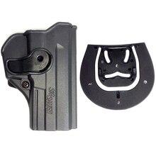 Новые тактические охотничьи аксессуары для Sig Sauer SP2022 SP2009 ремень пистолет кобура Открытый страйкбол Пейнтбол Стрельба пистолет кобура