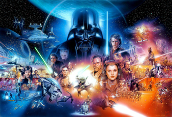 Star-Wars-feature-image