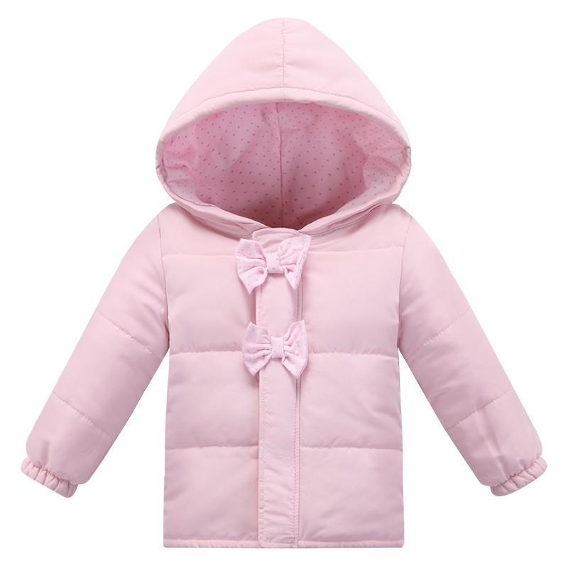 Find great deals on eBay for newborn coats. Shop with confidence.
