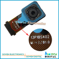 Nenhum problema de rosa vermelha, 100% testado, versão mais recente da câmera para htc one m7 801e 802 t 802d 802 w câmera traseira voltar big camera
