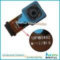 No rojo rosa problema, 100% probado, la más nueva versión de la cámara para htc one m7 801e 802 t 802d 802 w cámara trasera trasero grande de la cámara