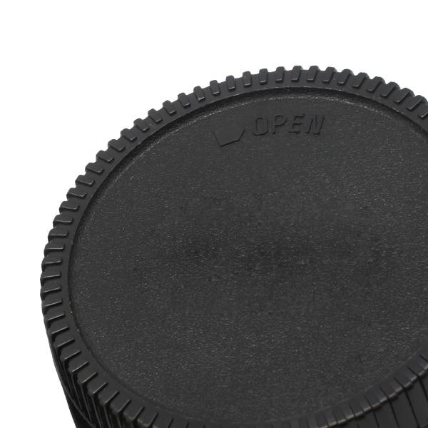 100 шт/партия задняя крышка камеры Задняя крышка объектива для Nikon DSLR D300 D700 D800 D800E D600 - 6