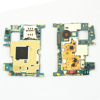 Main Motherboard (Unlocked) For LG Google Nexus 5 D820 D821 16
