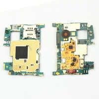 Wichtigsten Motherboard (Entsperrt) Für LG Google Nexus 5 D820 D821 16