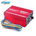 Kinter AMP 2CH USB Hi-Fi Digital Stereo Subwoofer Amplifier CD MP3 Radio Car Auto Motor Boat Home Audio Stereo Bass Speaker