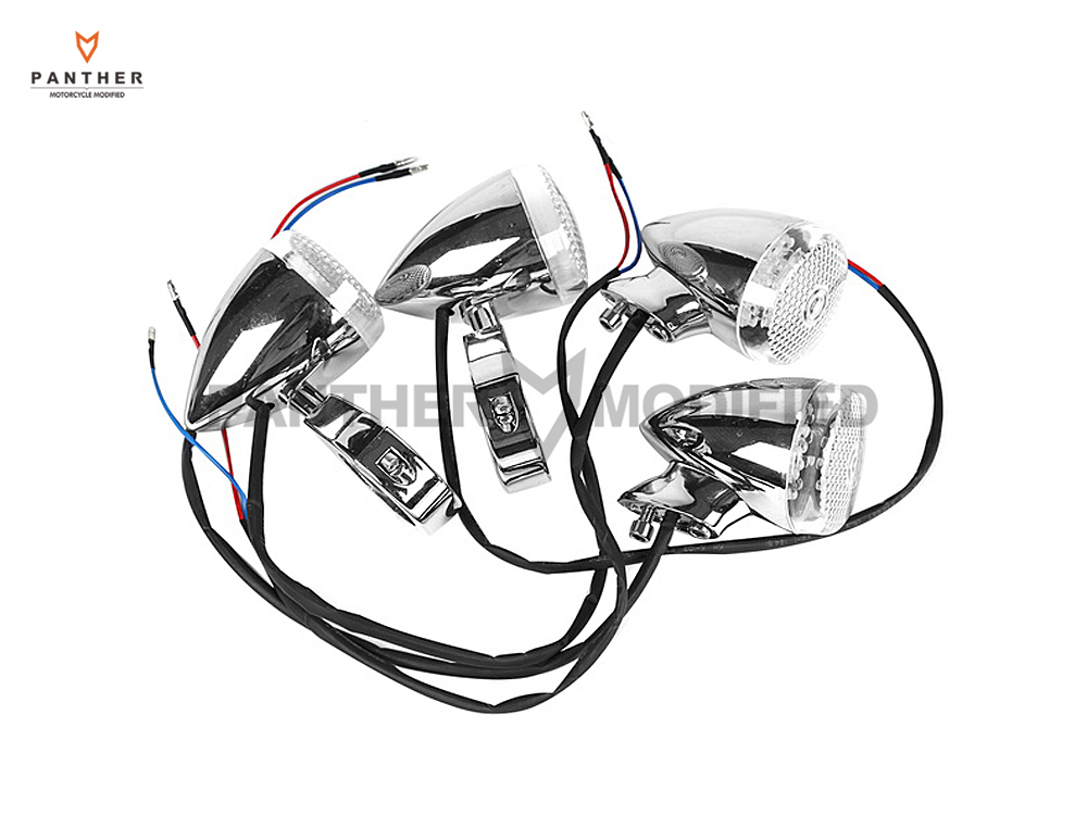 4 pcs 39mm 41mm chrome motorcycle turn signal fog light relocation Grote Universal Turn Signal Wiring Diagram 4 pcs 39mm 41mm chrome motorcycle turn signal fog light relocation fork cl case for harley on aliexpress alibaba group