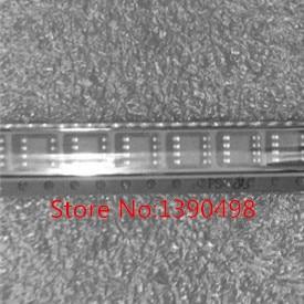 Nuevo original AD8210YRZ AD8210YR AD8210 SOP8 IC