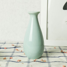 Buy Flower Vase And Get Free Shipping On Aliexpress Com