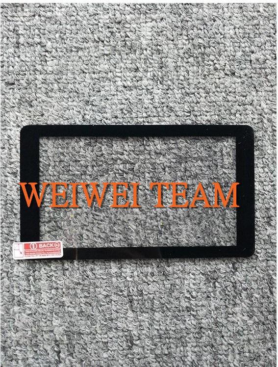 1 pc Verre Protecteur film De Protection pour 5.5 pouce 2560*1440 2 k LCD Écran LS055R1SX04/LS055R1SX03 SLA imprimante Thingiverse TOS
