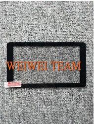 1pc szkło ochronne folia ochronna do 5.5 cala 2560*1440 2K ekran LCD LS055R1SX04/LS055R1SX03 drukarka SLA Thingiverse TOS