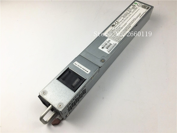 Server power supply for PWS-503P-1R 500W fully testedServer power supply for PWS-503P-1R 500W fully tested