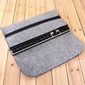 Free shipping mechanical keyboard bag 60/87/104 keys keyboard bag dustproof bag