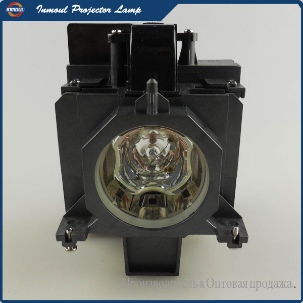 цены High quality Projector Lamp POA-LMP136 for SANYO PLC-XM150 / PLC-XM150L / PLC-ZM5000L with Japan phoenix original lamp burner