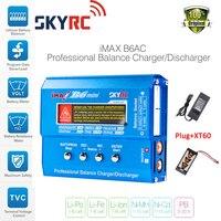 Weyland SKYRC IMAX B6 Mini Professional Balance Charger Discharger For Nimh Li Po Batteries SKYRC RC