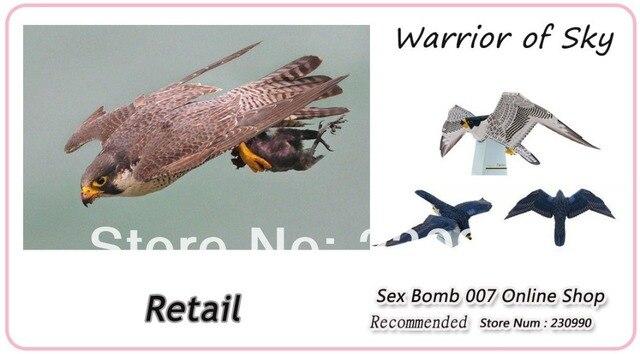Qualité Raptor3d Arabian Simulation Aigle Falcon Desert Top Haute 7wgHqq