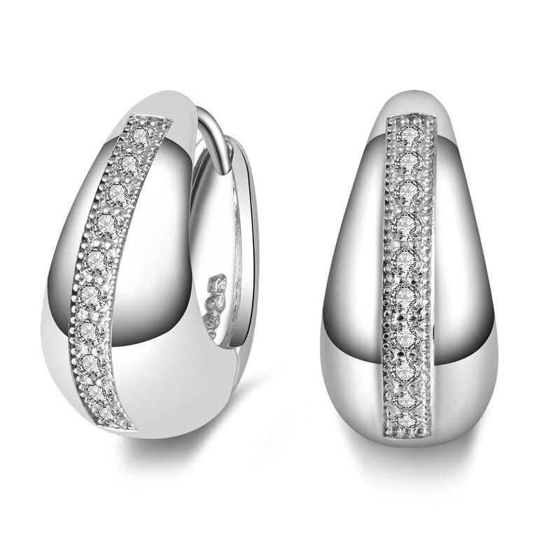 18 earrings