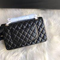 Одежда высшего Качества Классические 100% натуральная кожа бренд известный для женщин сумки Мода Высокое качество crossbody сумки из овчины роск