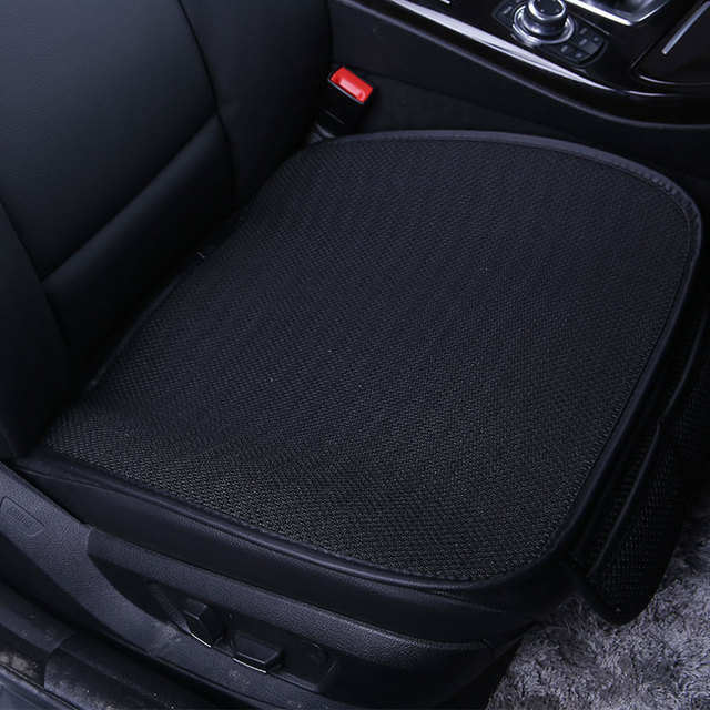 Car Seat Cover Car Seat Covers Universal For Acura Mdx Rdx