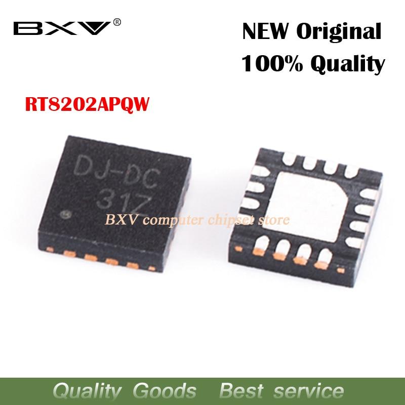 Free shipping 10pcs/lot MDF11N65B new original