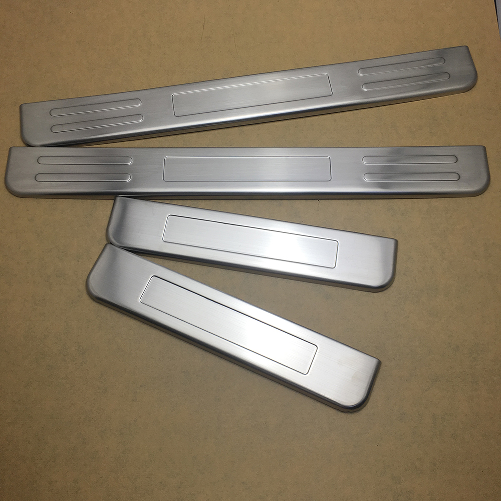 Threshold Plate Front Door: Door Threshold Plate & Lorient LAS4015 Threshold Plate.jpg