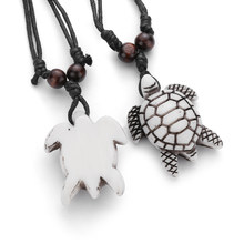 0f4749b94f4a0 Popular Surf Necklace-Buy Cheap Surf Necklace lots from China Surf ...