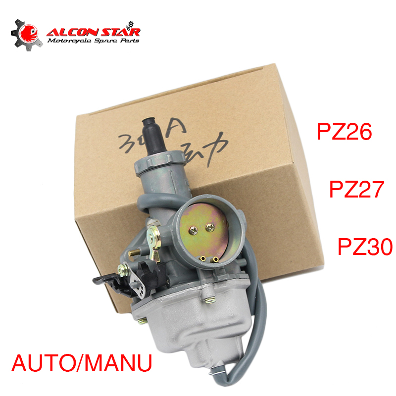 Good quality and cheap cg125 in Store Xprice