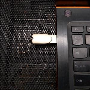 Image 2 - محرك فلاش usb 32 جيجابايت 64 جيجابايت USB عصا صغيرة فلاشة على هيئة قلم 8 جيجابايت 16 جيجابايت Otg آيفون 7 7plus 6 6s زائد/5/5s/باد Pendrive IOS9/IOS10