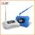 Top qualidade! GSM 3G 850 mhz celular reforço de sinal GSM, repetidor de sinal de Telefone GSM, celular gsm amplificador de sinal, cobertura 350m2